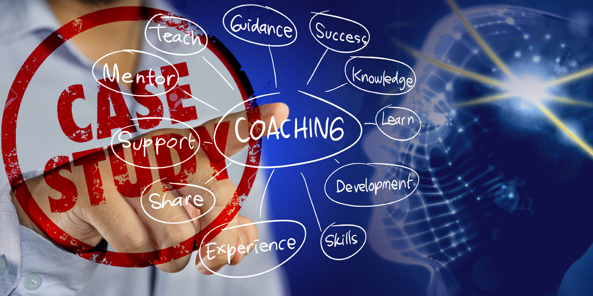 Group coaching case study – School Business Managers Forum